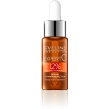 eveline cosmetics serum expert c notino.hr