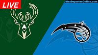Milwaukee-Bucks-vs-Orlando-Magic
