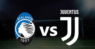 موعد مباراة يوفنتوس و أتلانتا اليوم  11-07-2020  في الدوري الايطالي