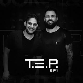 Baixar EP Jorge e Mateus - TEP EP 1 2020 Grátis
