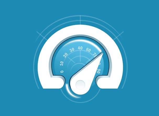 برنامج تسريع ويندوز 10 8 7