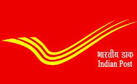 UP Post Office Admit Card 2015