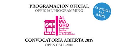 http://www.festivaldealmagro.com/es/uploads/convocatorias/41_01bases-programacion-oficial-1.pdf