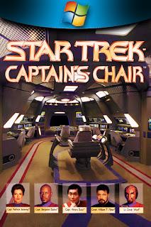 https://collectionchamber.blogspot.com/p/star-trek-captains-chair.html