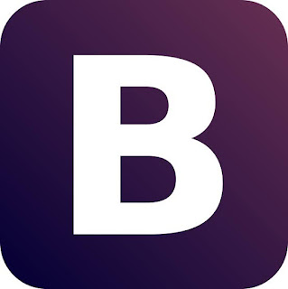 Bootstrap kya hai, what is bootstrap in hindi
