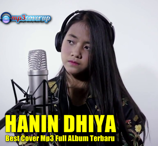 download mp3 sayang cover hanin dhiya