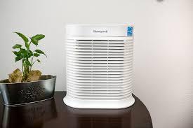 Top good air purifier