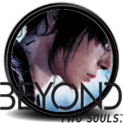 تحميل لعبة Beyond -Two Souls لجهاز ps3