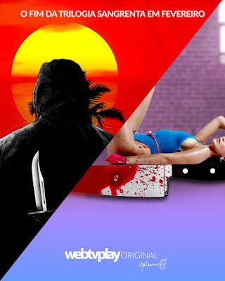 Cruel Summer e Slashdance anunciam spinoff