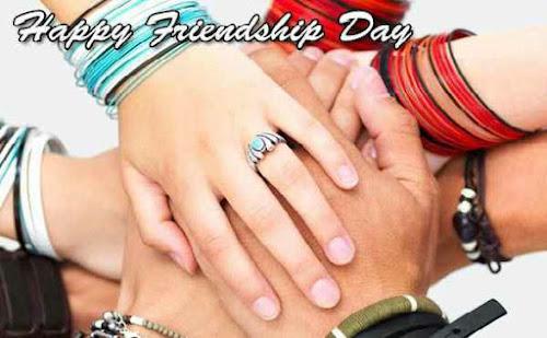Friendship Day के पीछे की कहानी
