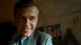 big eyes christoph waltz