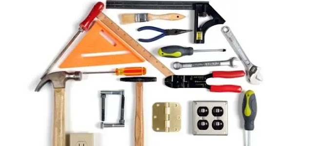 Tips For Maintaining Your Home In The Summer