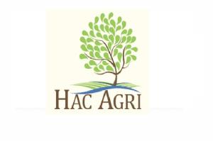 HAC Agri Ltd Jobs May 2021