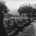 ▷ Hace 140 años, la Iguaná, sepultó la aldea de Aná, hoy Robledo