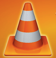VLC Download Free For Windows Support Free Review Install All Version