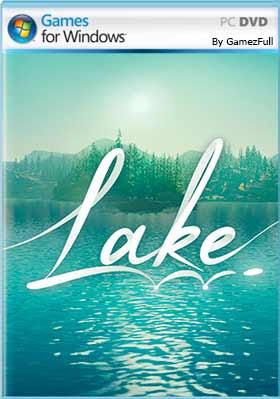 Lake (2021) PC Full Español