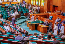 Reps In Panic Mode as over 50 Lawmakers Test Positive For Coronavirus