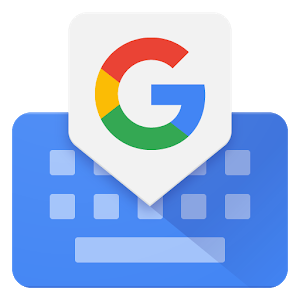 Gboard – the Google Keyboard (8.9.8.28)