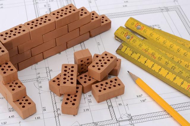 Perbedaan Jasa Kontraktor Rumah Dengan Jasa Pemborong Bangunan Rumah