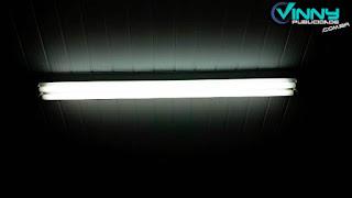 Conta de luz pode subir até 3,86%