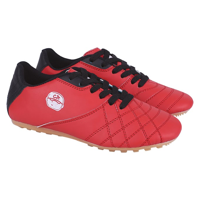 Sepatu Futsal Anak CNS 070