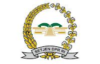 Sekretariat Jenderal DPR RI