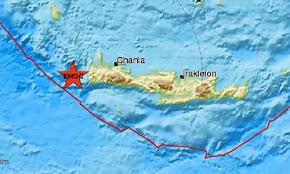 proinos-sismos-ditika-tis-kritis