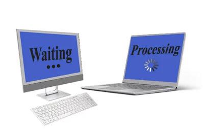 Slow laptop ko fast kaise kare