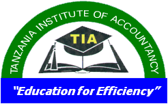Image result for TANZANIA INSTITUTE OF ACCOUNTANCY