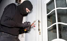 Những điều cần biết để bảo vệ ngôi nhà của bạn một cách hiệu quả - 176207