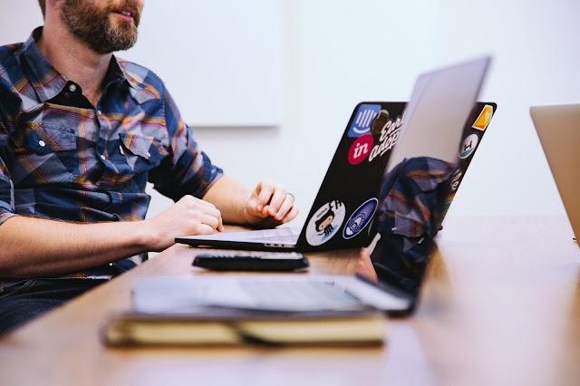 TestCafe y GitHub Actions: El fin de Selenium y Jenkins?