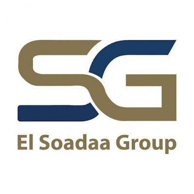 مطلوب مهندسين مكتب فني كهربا وعمارة ومهندس تحديد لجان أسعار لشركة السعداء El Soadaa Group