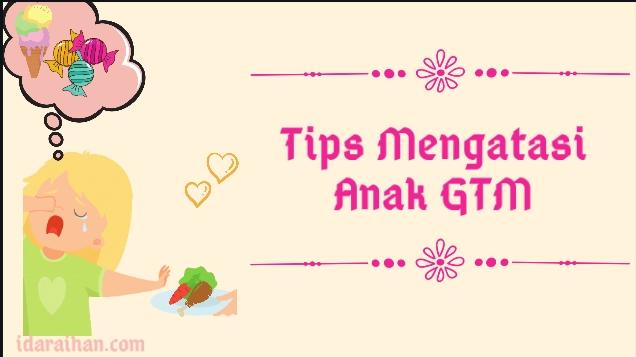 Tips-Mengatasi-Anak-GTM