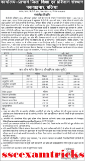 up btc 2014 baliya cut off marks