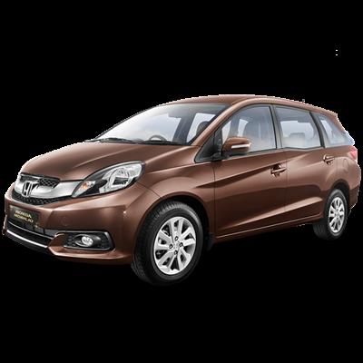 Honda Mobilio Produk Terlaris Honda Pada Bulan Juli 2015