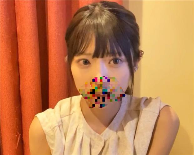 FC2 PPV 1483851 ☆個撮☆言いなりかわいい後輩シリーズ☆Eカップ☆可...