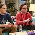 The Big Bang Theory 12x12 - The Propagation Proposition