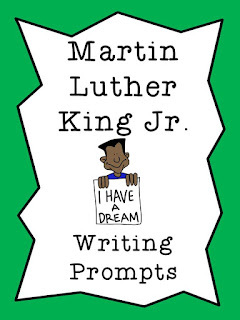 Martin Luther King Essay Examples - Free Research Papers on blogger.com