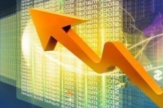 أسواق الأسهم و الإستثمار،أسواق الأسهم و الإستثمار 2021,الإستثمار الأجنبي و الإستثمار في أسواق العقارات.و بسبب هذه المخاوف المقلقة إحتفظت الصناديق الإستثمارية والمؤسسات المالية بسيولة في حساباتها تحسبا و ترقبا لتقلبات أسواق الأسهم الإستثمار مستقبلا.
