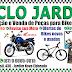 COMPRE AQUI! Faça a manutenção da sua Bike ou Moto na Ciclo Jardim em Eldorado-MS