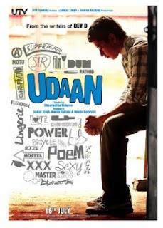 Udaan-movie-imdb-rating