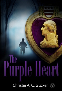 The Purple Heart (Christie A.C. Gucker)