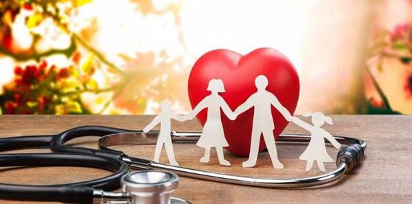 Perlindungan Kesehatan yang Tepat