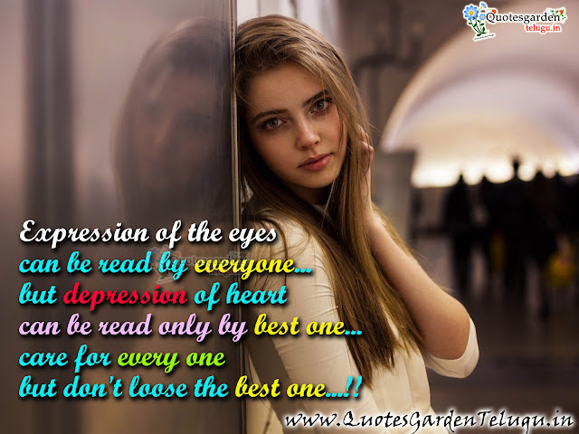 Heart touching quotes-1