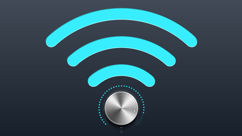 تحسين سرعة الإنترنت