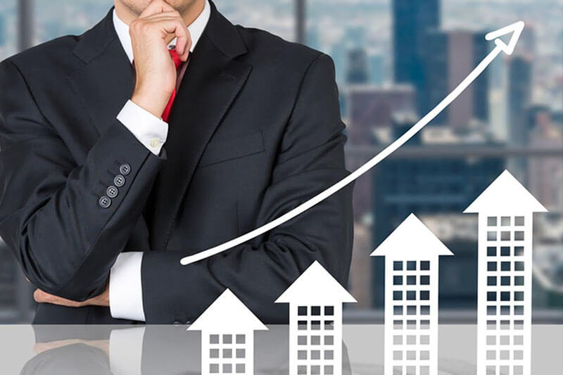 8 nguyên tắc trong môi giới bất động sản