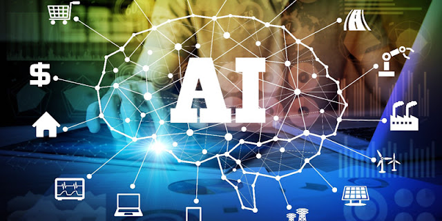 How AI Can Help Accountants To Boost Business Productivity