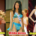 You won't believe these 7 television actresses were a part of beauty pageants!