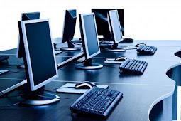 Pengertian Jaringan Komputer dan Macam-macamnya serta Manfaatnya