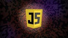 Javascript beginner to Pro + 2 real world javascript project